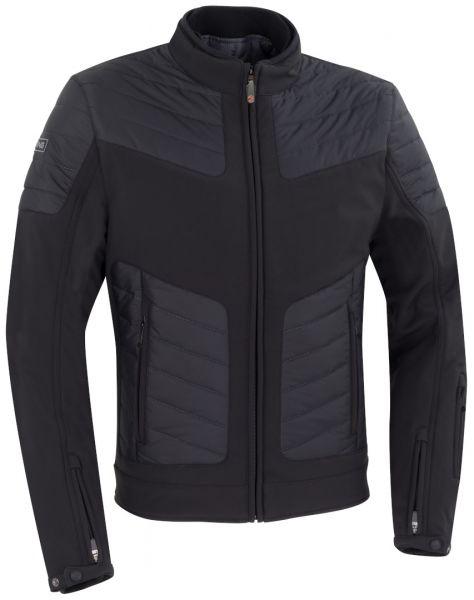 Bering Insight Motorradjacke Textiljacke